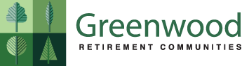 Greenwood Retirement Communities