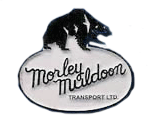 Morley Muldoon Transport