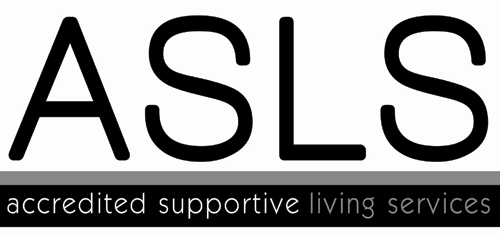 Accredited Supportive Living Services Limited
