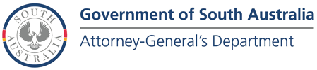 Attorney-General's Department SA
