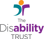 The Disability Trust