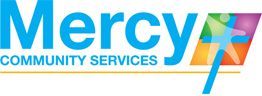 Mercy Community Services