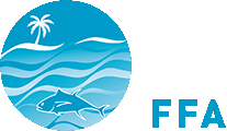 Pacific Islands Forum Fisheries Agency (FFA)