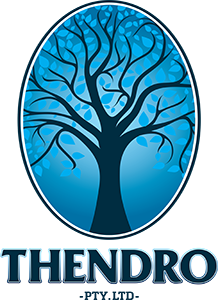 Thendro -PTY.LTD-